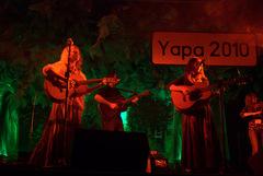 Yapa2010.jpg